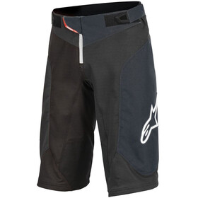 Alpinestars Vector Short Homme, black/white